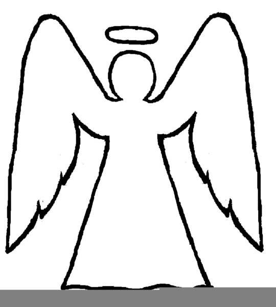 African american angel clipart free image transparent stock Free African American Angel Clipart | Free Images at Clker.com ... image transparent stock