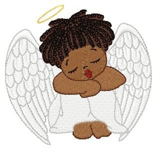Black angel clipart vector transparent download When I Die, Don\'t Cry For Me | Quotation | Angel clipart, Machine ... vector transparent download
