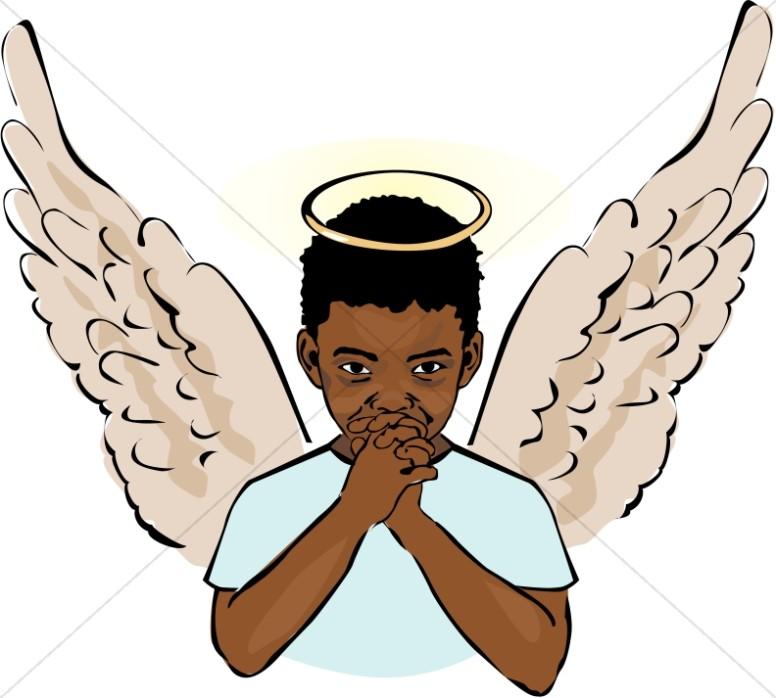 Black angel clipart banner download Black Angel Pictures | Free download best Black Angel Pictures on ... banner download