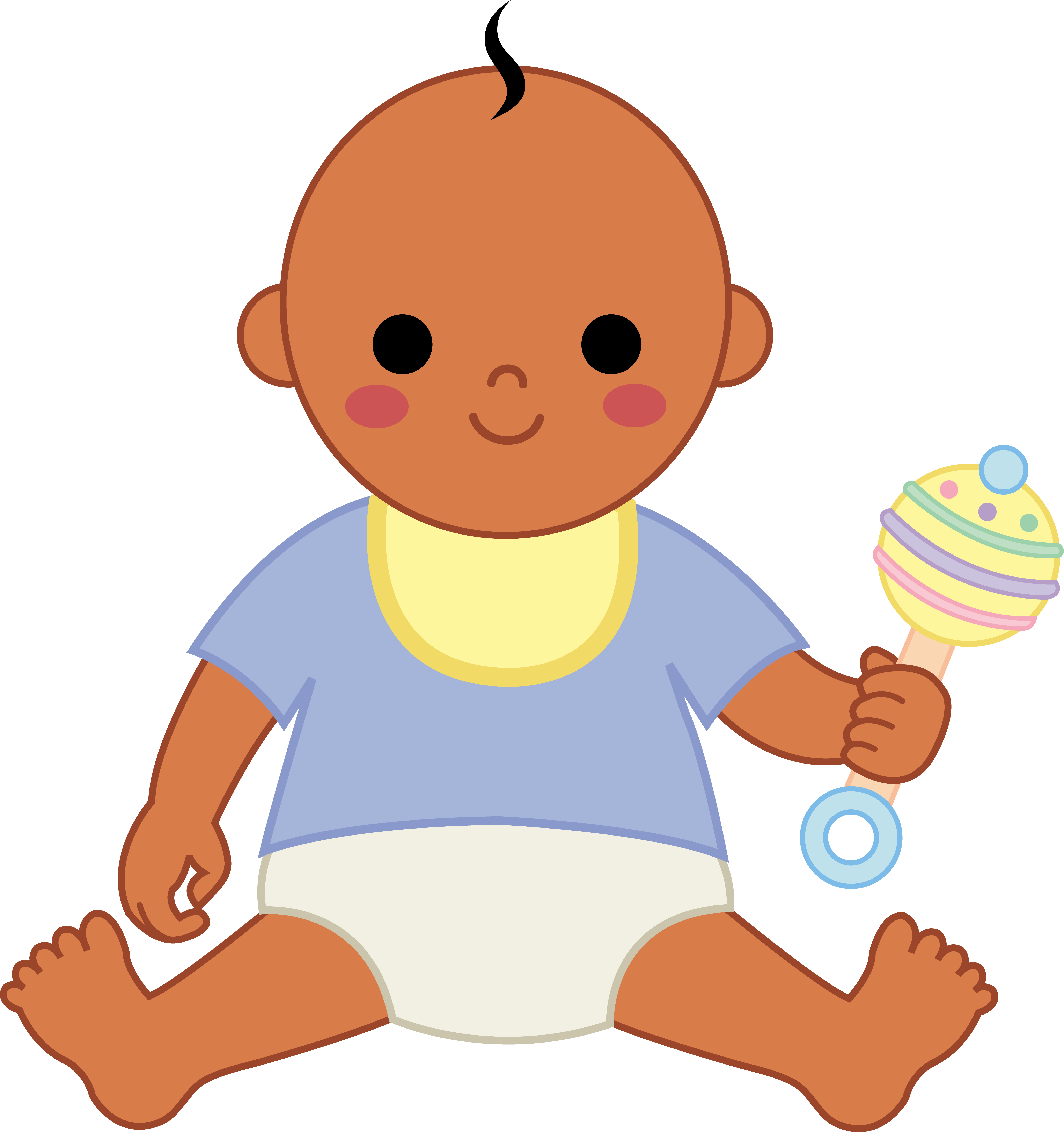 African american baby boys clipart clip art free download Free Black Babies Cliparts, Download Free Clip Art, Free Clip Art on ... clip art free download