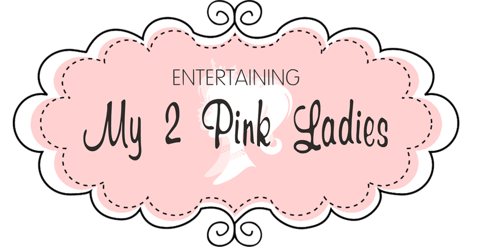 African american baby shower pumpkin clipart vector black and white My 2 Pink Ladies: {Real Parties} Damask Baby Shower - Black, White ... vector black and white