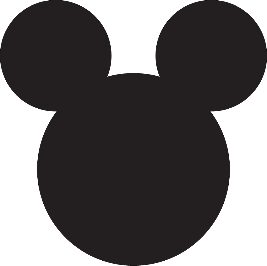 African american baby shower pumpkin clipart jpg black and white library Mickey e Minnie - Minus | clipart - mickey-minnie mouse dressup and ... jpg black and white library