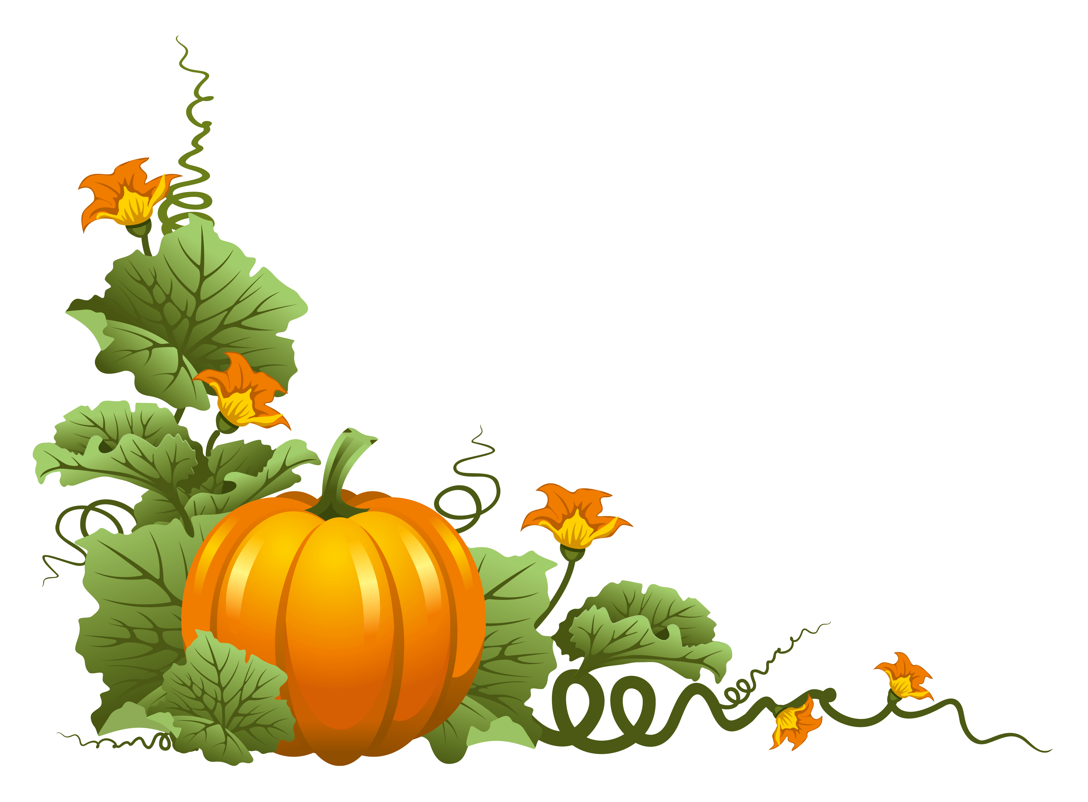 Fall harvest thanksgiving photo clipart clipart transparent stock Pumpkin Decor PNG Clipart | ősz/ fall | Pinterest | Clipart gallery ... clipart transparent stock