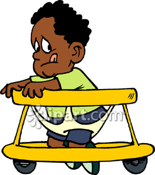 African american brother clipart stock African American Girl Student Clipart | Clipart Panda - Free Clipart ... stock