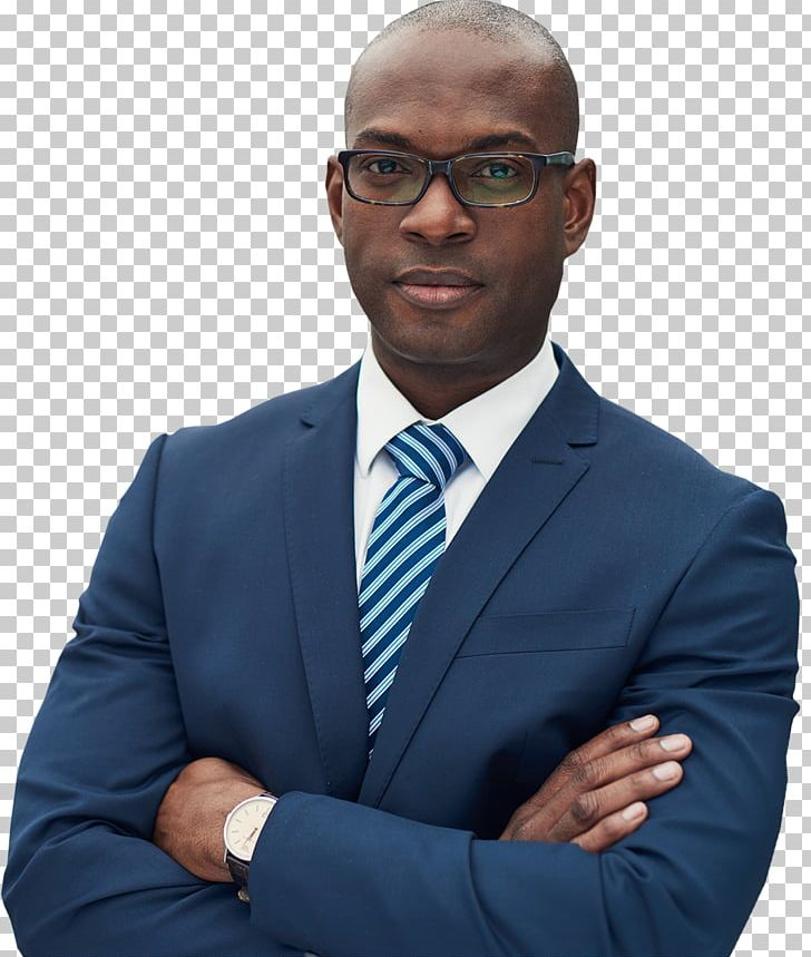 African american business man clipart png png free Businessperson African American Black Stock Photography Chief ... png free