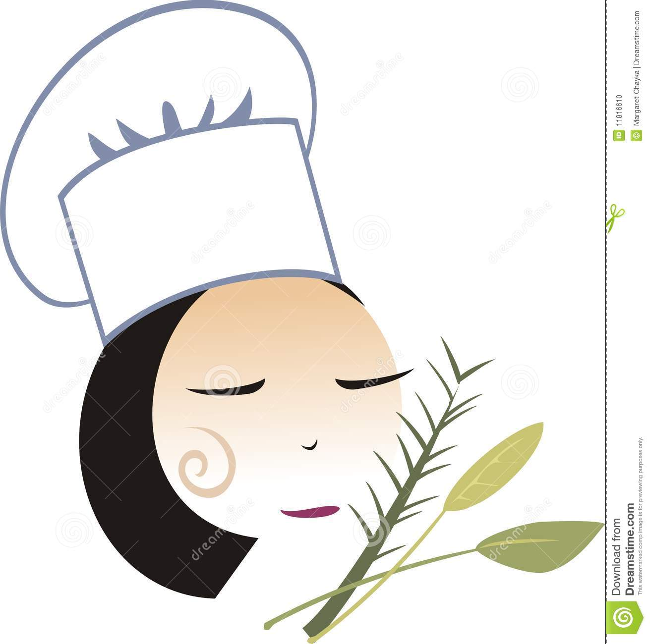 African american chef girl clipart clip royalty free stock Girl Chef Clipart | Free download best Girl Chef Clipart on ... clip royalty free stock
