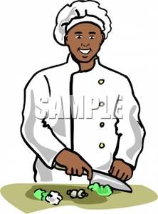 African american chef girl clipart image download Pin by Angie Riddick on Pickin, Cookin and fixin our food in da ... image download
