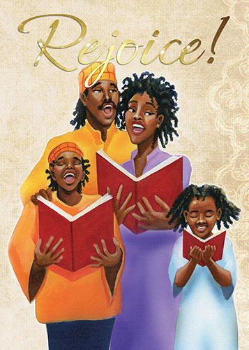 African american chistian clipart transparent library Free African Religious Cliparts, Download Free Clip Art, Free Clip ... transparent library