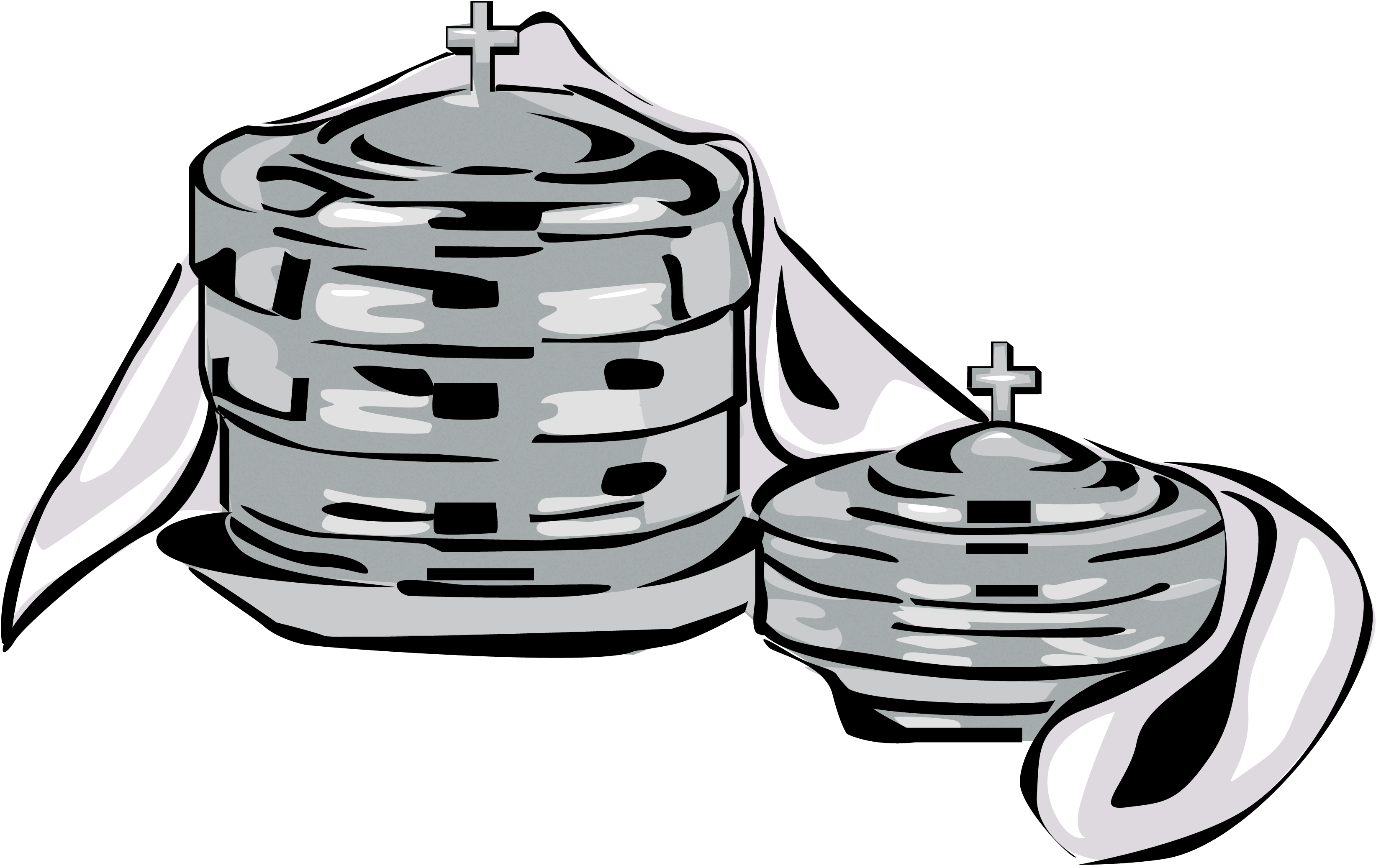 African american christian clipart communion vector black and white stock Christian Communion Cliparts - Cliparts Zone vector black and white stock