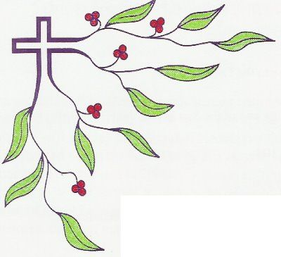 African american christian men clipart of the true vine image black and white library Yes, I am the vine; you are the branches. Those who remain in me ... image black and white library