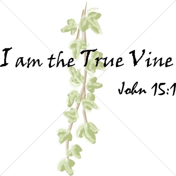African american christian men clipart of the true vine image freeuse stock Jesus WordArt, Jesus Word Art, Christ Word Art - Sharefaith image freeuse stock