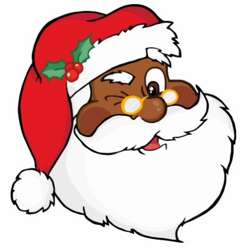 African american christmas images clipart image freeuse library Free African American Christmas Pictures, Download Free Clip Art ... image freeuse library