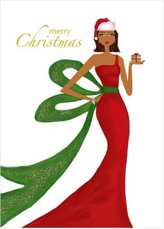 African american christmas images clipart vector royalty free download 110 Best Black Christmas images in 2017 | Black christmas, Christmas ... vector royalty free download