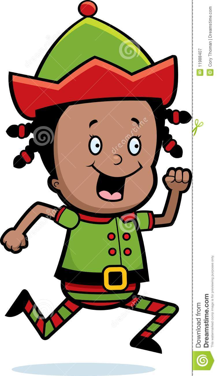 African american elf clipart jpg transparent download Black Christmas Images | Free download best Black Christmas Images ... jpg transparent download