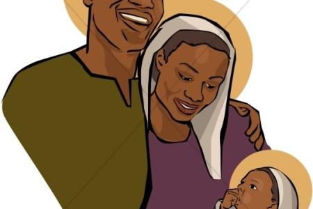 African american jesus clipart jpg freeuse stock African american jesus clipart 4 » Clipart Station jpg freeuse stock