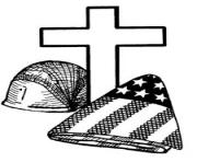 African american memorial day clipart clip art free download MEMORIAL DAY Clipart Free Images clip art free download