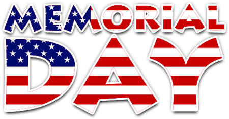 African american memorial day clipart picture transparent library Free Memorial Day Clipart Pictures - Clipartix picture transparent library