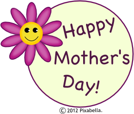 African american mothers day free clipart vector freeuse african american happy mother s day clipart 58724 - Mothers Day ... vector freeuse