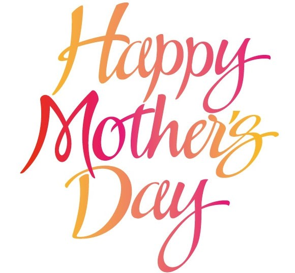 Free clipart happy mothers day graphic stock Free Mothers Cliparts, Download Free Clip Art, Free Clip Art on ... graphic stock