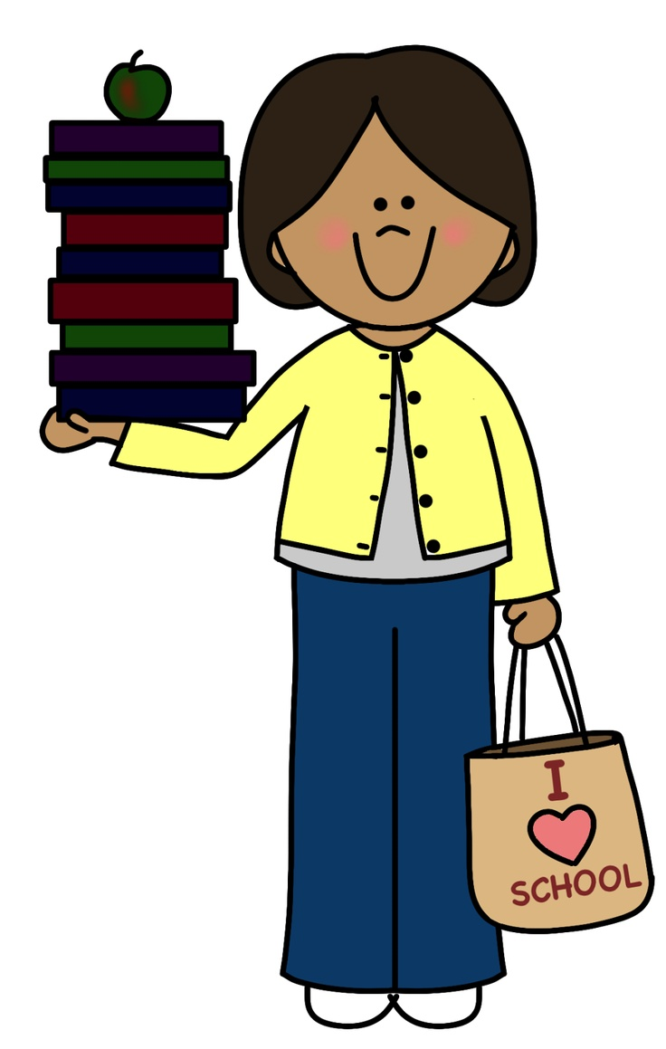 Free preschool teacher download. Formulate clipart