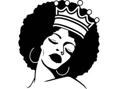 Clipart african american queen png transparent Queen clipart african american - 20 transparent clip arts, images ... png transparent