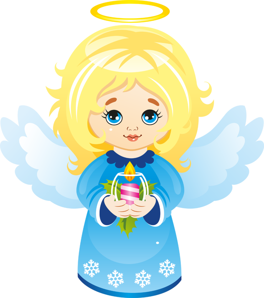 Christmas angels singing clipart clip art royalty free download Cute angel clip art baby angels cartoon clipart angels - Clipartix ... clip art royalty free download