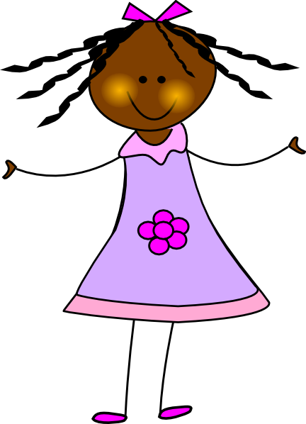 African american smith clipart png download Free Black Girl Cliparts, Download Free Clip Art, Free Clip Art on ... png download