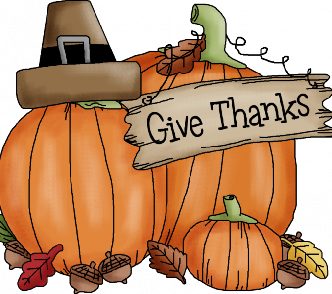 Free religious thanksgiving clipart vector freeuse Thanksgiving clip art african american family at thanksgiving ... vector freeuse
