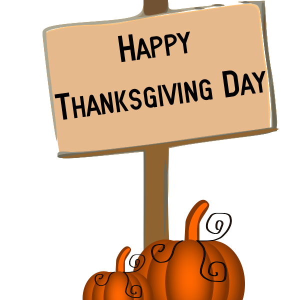 Happy thanksgiving dinner clipart picture freeuse Thanksgiving clip art african american family at thanksgiving ... picture freeuse