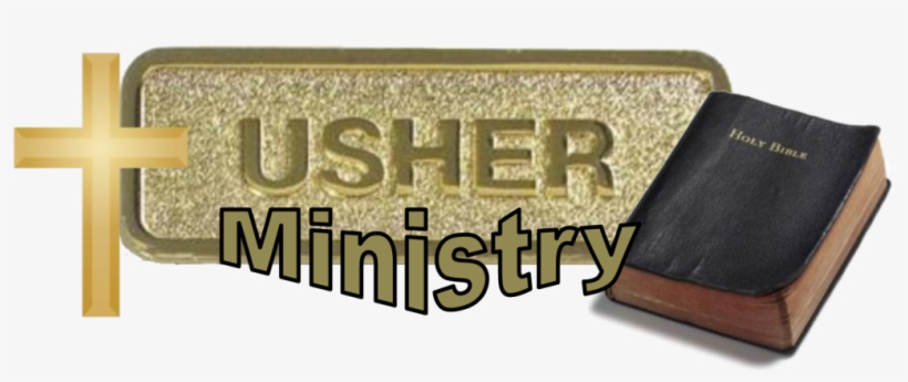 African american usher s clipart graphic library download Ushers - Usher Ministry Clip Art - Free Transparent PNG Download ... graphic library download