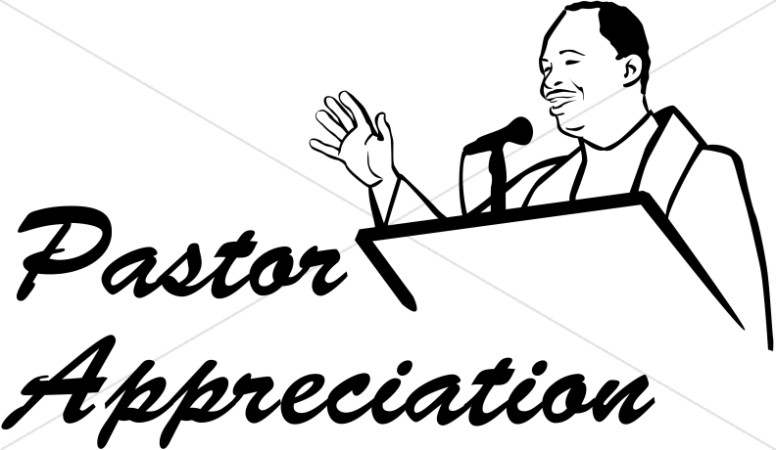 Black preacher clipart picture free stock Free Black Minister Cliparts, Download Free Clip Art, Free Clip Art ... picture free stock