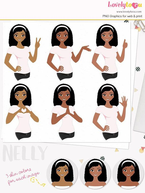 African american woman of faith clipart clip royalty free download Woman clipart faith girl planner girl fun fashion girl mom | Planner ... clip royalty free download