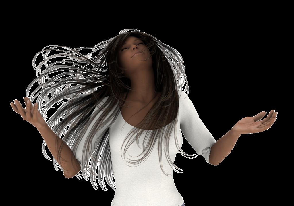 African american women praising clipart clip art freeuse African american woman praising god clipart - Clip Art Library clip art freeuse