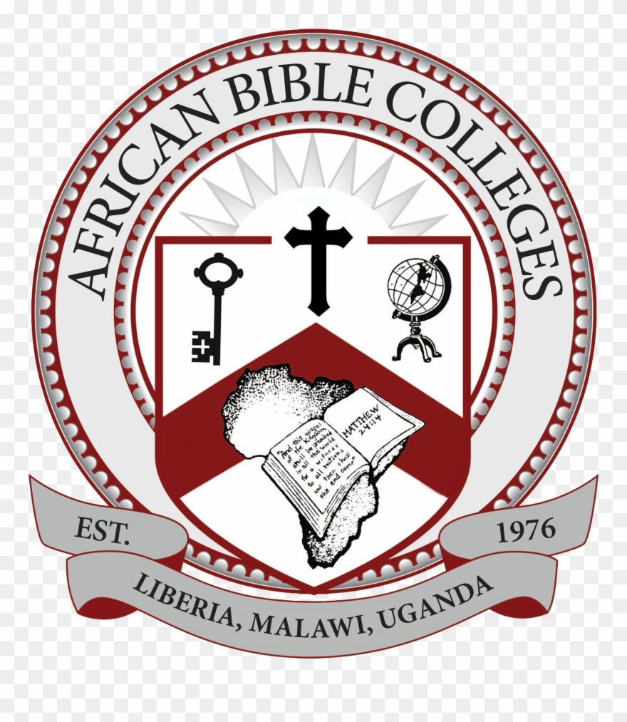 African bible clipart graphic stock African Bible Colleges Clipart (#3690074) - PinClipart graphic stock