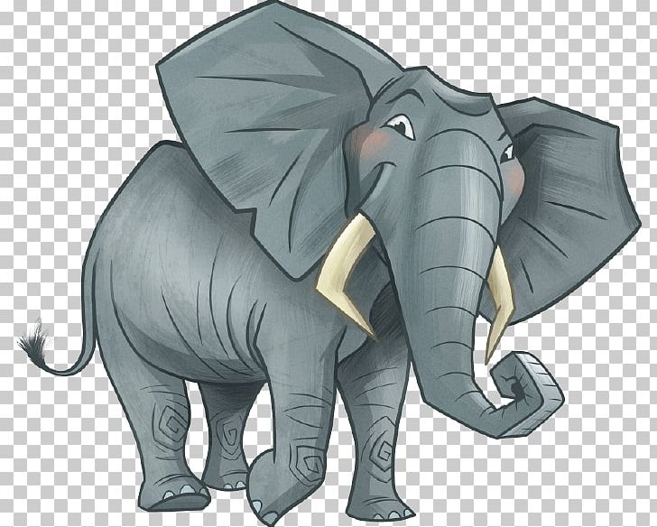 African bible clipart png freeuse Vacation Bible School African Elephant Indian Elephant PNG, Clipart ... png freeuse