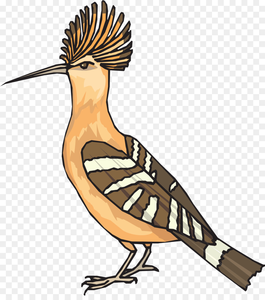 African birds clipart graphic free download African Tree png download - 1719*1920 - Free Transparent Bird png ... graphic free download