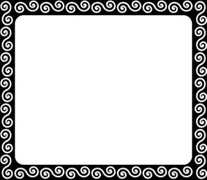 African boadrer free clipart clip art transparent download 2176 border free clipart | Public domain vectors clip art transparent download