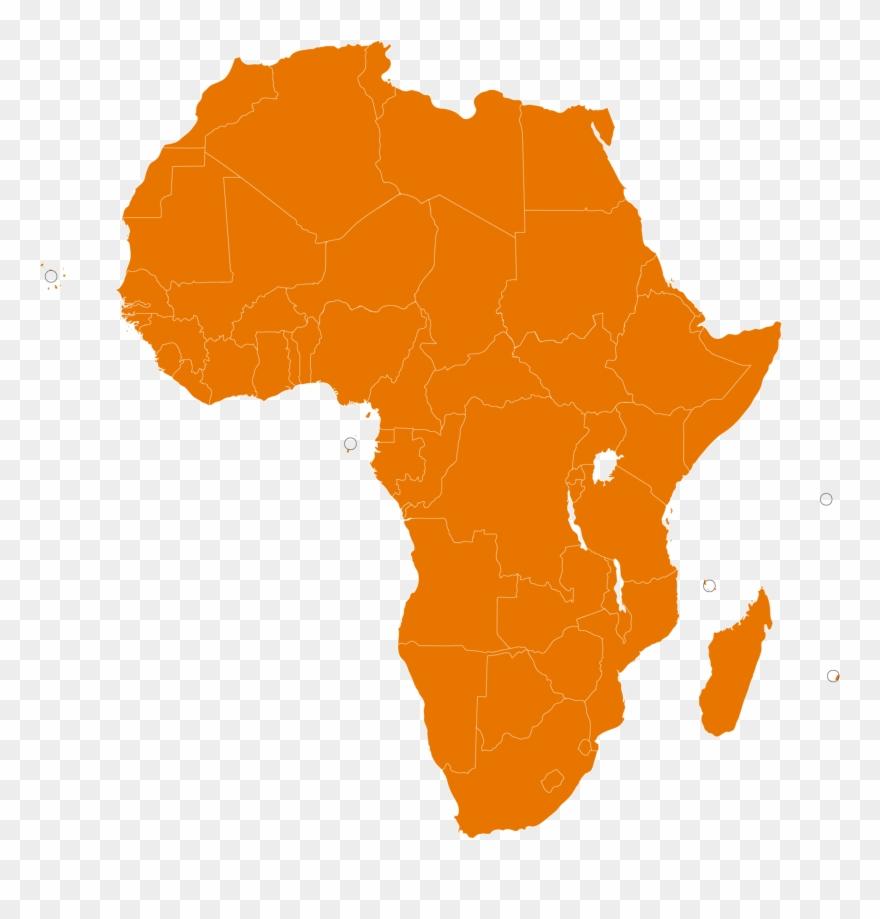 African border designs clipart jpg download African Border Designs Clipart - African Union - Png Download ... jpg download