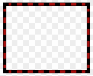 African border designs clipart png free Free PNG Computer Border Clip Art Download - PinClipart png free