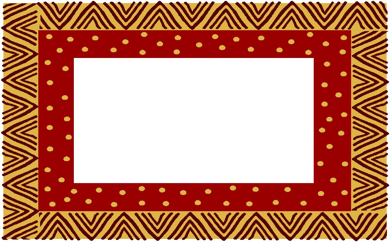 African border line clipart svg free download African border clipart 5 » Clipart Portal svg free download