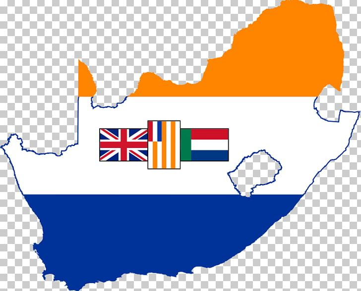 African border line clipart graphic royalty free Flag Of South Africa South African Border War Map PNG, Clipart ... graphic royalty free
