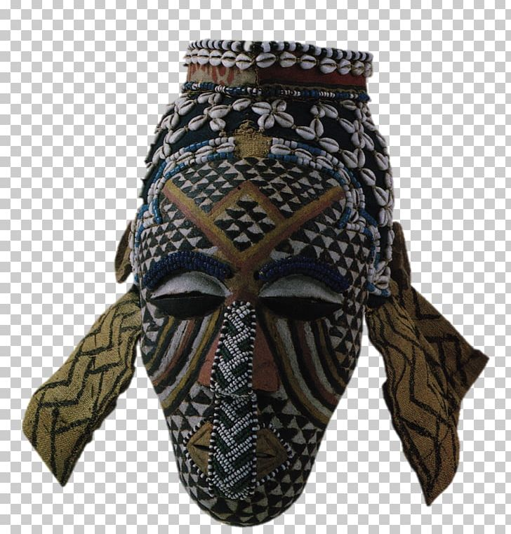 African cultural mask clipart picture library Traditional African Masks Kpélié African Art Kuba Kingdom PNG ... picture library
