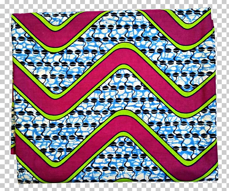 African fabric designs free clipart png freeuse library African Textiles African Waxprints Pattern PNG, Clipart, African ... png freeuse library