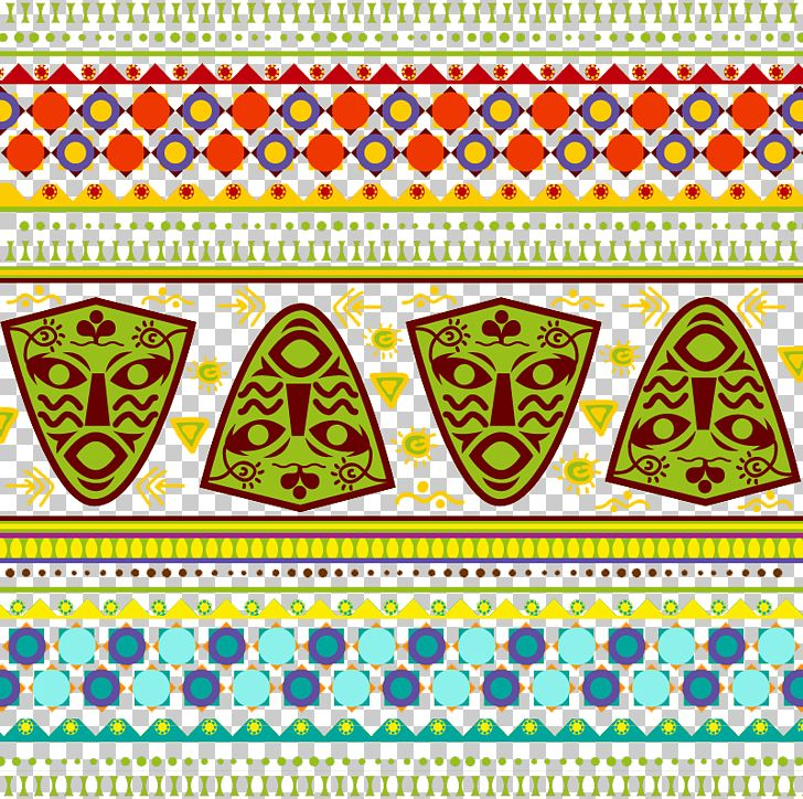 African fabric designs free clipart vector library stock Africa Motif PNG, Clipart, Background Vector, Color, Creative ... vector library stock