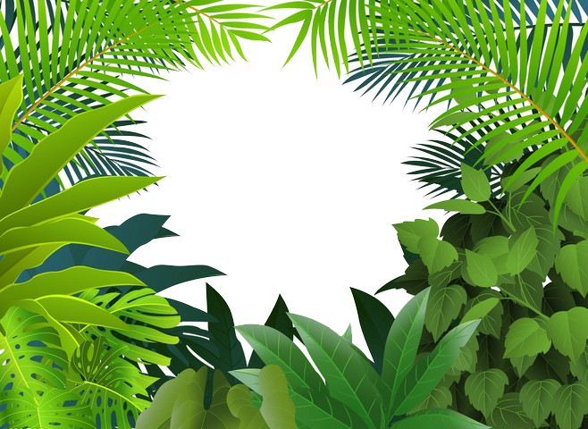 African jungle clipart jpg black and white library Jungle clipart background africa, Jungle background africa ... jpg black and white library