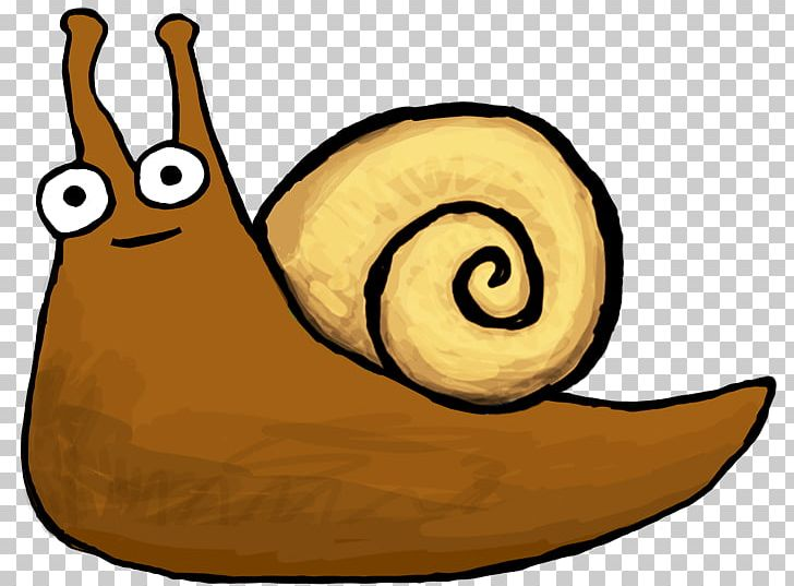 African lamd clipart clip art royalty free download Giant African Snail Gastropods Land Snail Animal PNG, Clipart ... clip art royalty free download