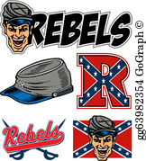 African rebels cliparts svg freeuse download Rebel Clip Art - Royalty Free - GoGraph svg freeuse download