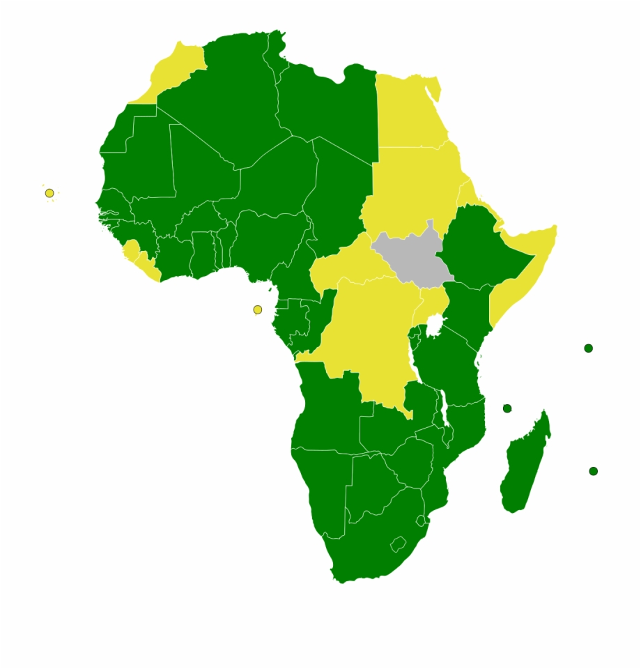 African trety sign clipart jpg library library African Nuclear Free Zone Treaty Free PNG Images & Clipart Download ... jpg library library