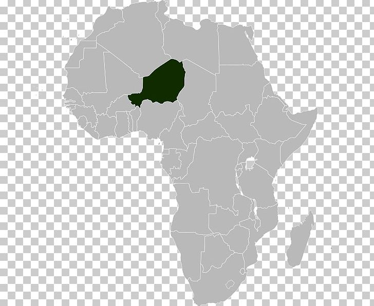 African trety sign clipart clip free stock African Continental Free Trade Area Free-trade Area African ... clip free stock