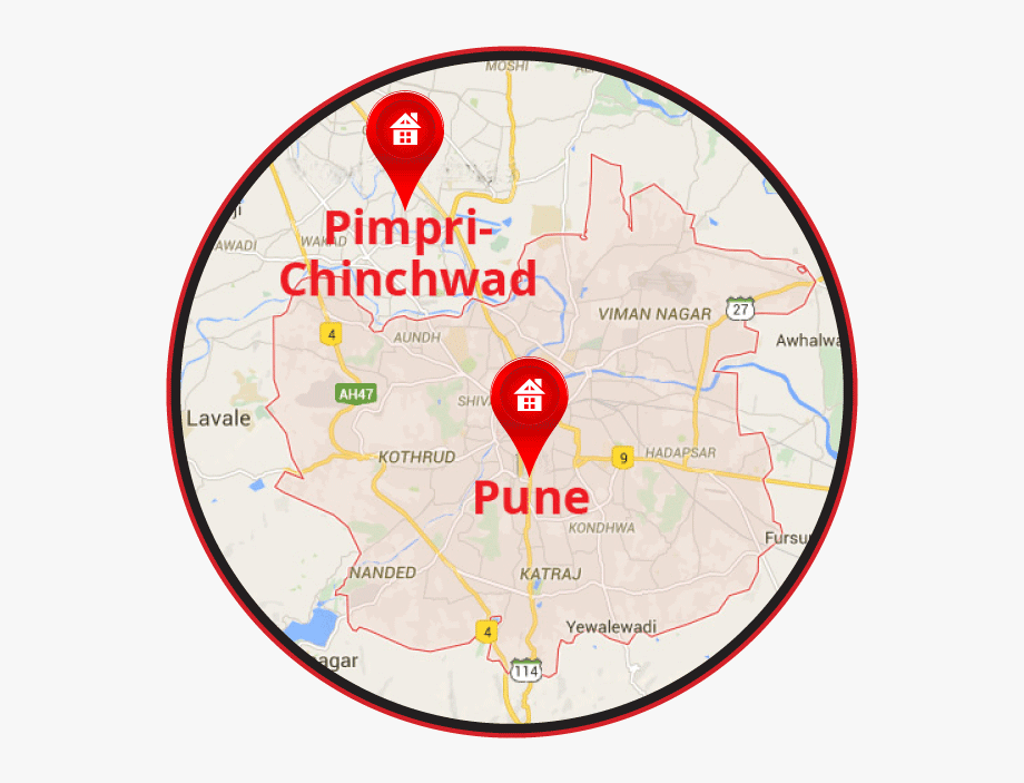 Clipart chinchwad contact number vector royalty free library Leave And License Agreement Steps Archives - Pune And Pimpri ... vector royalty free library
